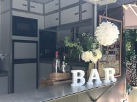 Wine and Drink Bar Catering Events in Richmond VA
